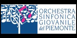logo_orchestra_giovanile