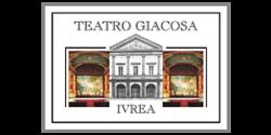 logo_teatro_giacosa